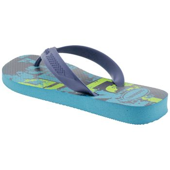 Chinelo-Masculino-Top-Max-Street-Havaianas-4140284-0090284_009-03