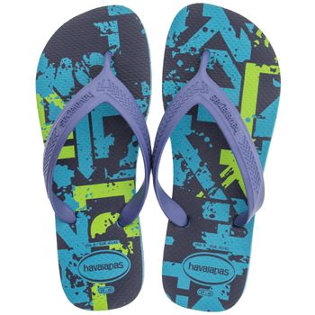 Chinelo-Masculino-Top-Max-Street-Havaianas-4140284-0090284_009-04