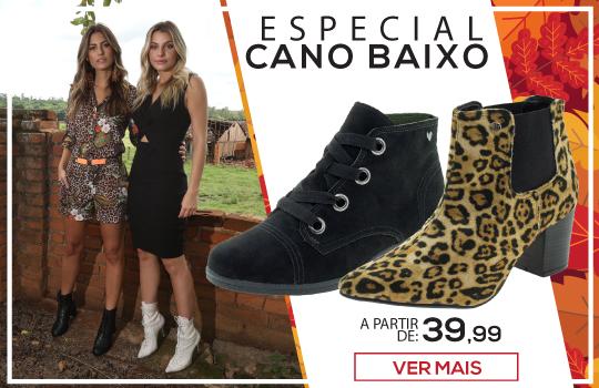 Cano-Baixo-estatico-02