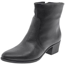 8dac8833d Calçados Bottero 2018 | Botas, Sapatilhas e Sapatos | Promoção