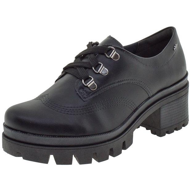 Sapato-Feminino-Oxford-Dakota-G1351-0640351_001-01