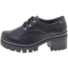 Sapato-Feminino-Oxford-Dakota-G1351-0640351_001-02