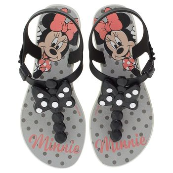 Sandalia-Feminina-Infantil-Minnie-Grendene-Kids-21887-3291887_001-04