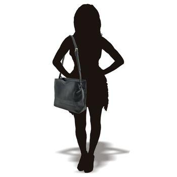 Bolsa-Feminina-Fuseco-WBDZ96024-7936024_001-05