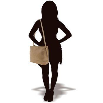 Bolsa-Feminina-Fuseco-WBDZ96024-7936024_036-05