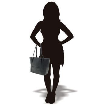 Bolsa-Feminina-Fuseco-WBDZ96017-7936017_001-01