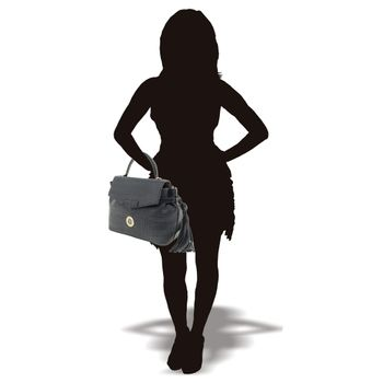 Bolsa-Feminina-Vivatti-BS1892-0531892_001-05