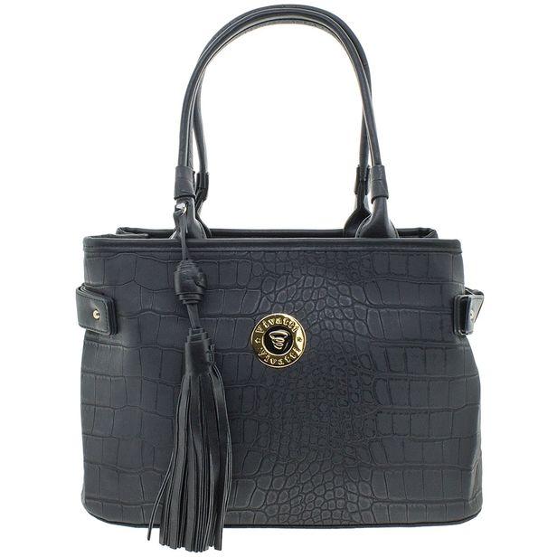 Bolsa-Feminina-Vivatti-BS1891-0531891_001-01