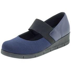 Sapato-Feminino-Anabela-Usaflex-AB8107-0948107_007-01