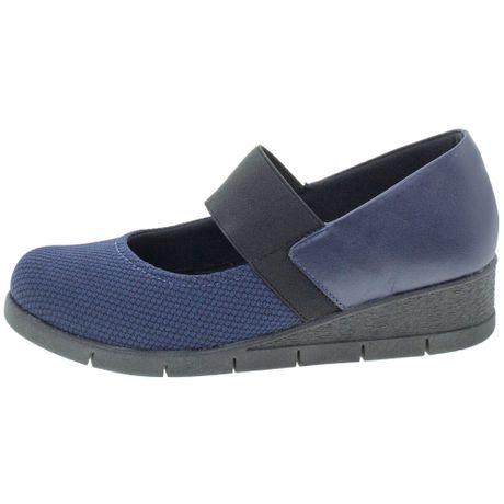 Sapato-Feminino-Anabela-Usaflex-AB8107-0948107_007-02