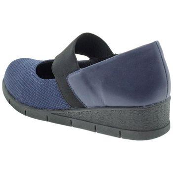 Sapato-Feminino-Anabela-Usaflex-AB8107-0948107_007-03