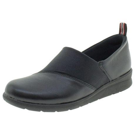 Sapato-Feminino-Salto-Baixo-Usaflex-AB9503-0949503_001-01