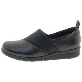 Sapato-Feminino-Salto-Baixo-Usaflex-AB9503-0949503_001-02