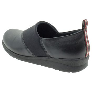 Sapato-Feminino-Salto-Baixo-Usaflex-AB9503-0949503_001-03
