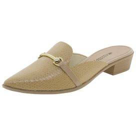 Sapato-Feminino-Mule-Mississipi-X9755-0649755_073-01