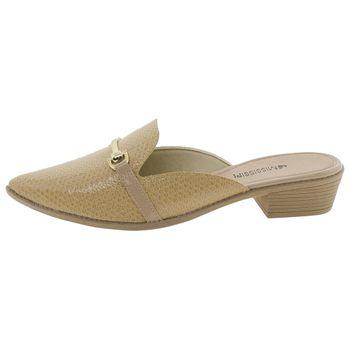 Sapato-Feminino-Mule-Mississipi-X9755-0649755_073-02