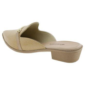 Sapato-Feminino-Mule-Mississipi-X9755-0649755_073-03