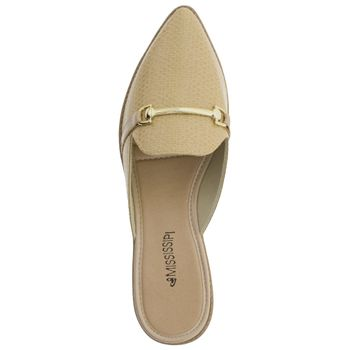 Sapato-Feminino-Mule-Mississipi-X9755-0649755_073-04