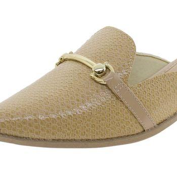 Sapato-Feminino-Mule-Mississipi-X9755-0649755_073-05