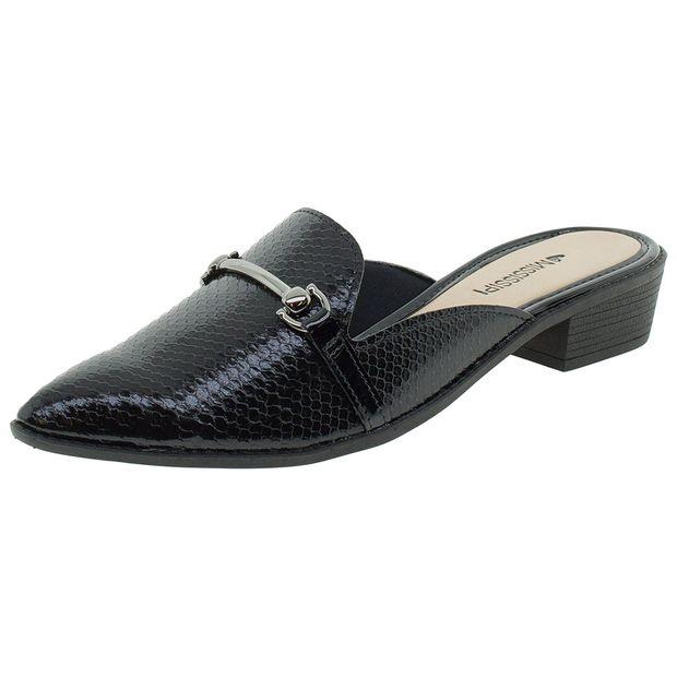 Sapato-Feminino-Mule-Mississipi-X9755-0649755_093-01