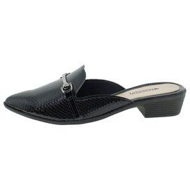 Sapato-Feminino-Mule-Mississipi-X9755-0649755_093-02
