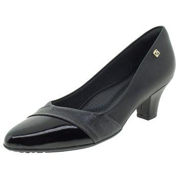 Sapato-Feminino-Salto-Medio-Piccadilly-704007-0087040_001-01