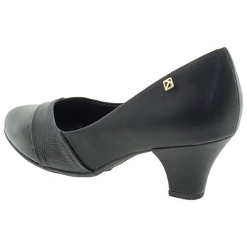 Sapato-Feminino-Salto-Medio-Piccadilly-704007-0087040_001-03
