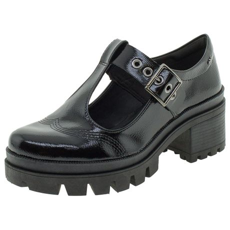 Sapato-Feminino-Salto-Baixo-Dakota-G1352-0641352_001-01