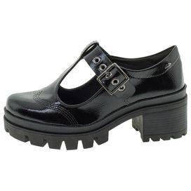 Sapato-Feminino-Salto-Baixo-Dakota-G1352-0641352_001-02