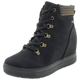 458ebf6c86 Tenis-Feminino-Sneaker-Dakota-G0791-0640791 001-01 ...