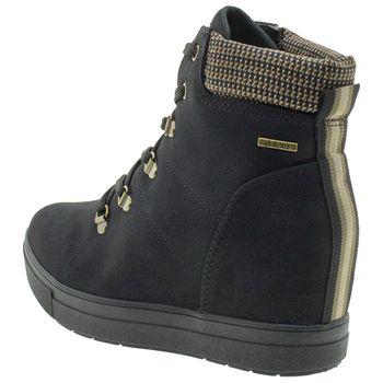 Tenis-Feminino-Sneaker-Dakota-G0791-0640791_001-03
