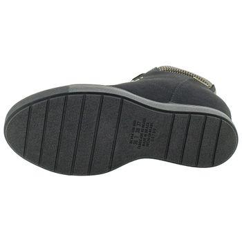 Tenis-Feminino-Sneaker-Dakota-G0791-0640791_001-04