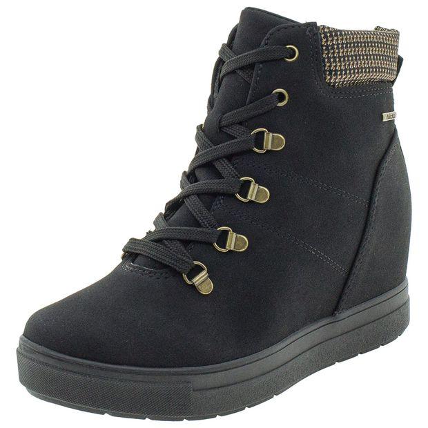 Tenis-Feminino-Sneaker-Dakota-G0791-0640791_001-01