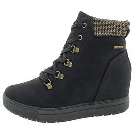Tenis-Feminino-Sneaker-Dakota-G0791-0640791_001-02