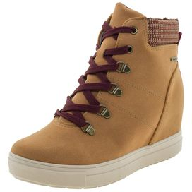 Tenis-Feminino-Sneaker-Dakota-G0791-0640791_056-01