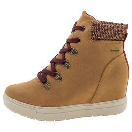 Tenis-Feminino-Sneaker-Dakota-G0791-0640791_056-02