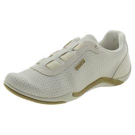 Tenis-Feminino-Sport-Style-Kolosh-C1281-0640281-01