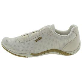 Tenis-Feminino-Sport-Style-Kolosh-C1281-0640281_073-02