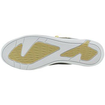 Tenis-Feminino-Casual-Kolosh-C0413R-0640413_001-04