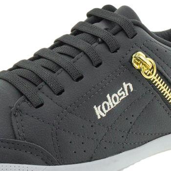 Tenis-Feminino-Casual-Kolosh-C0413R-0640413_001-05