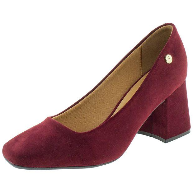 Sapato-Feminino-Salto-Medio-Vizzano-1311101-0449131-01