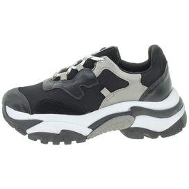 Tenis-Feminino-Dad-Sneaker-Via-Marte-197441-5837441_048-02
