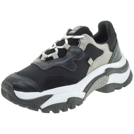 Tenis-Feminino-Dad-Sneaker-Via-Marte-197441-5837441_048-01