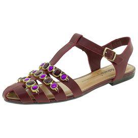 Sandalia-Feminina-Rasteira-Dakota-G1031-0641031_045-01