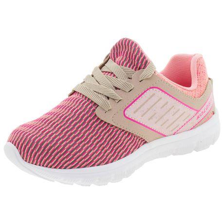 Tenis-Infantil-Feminino-Pink-Cats-W9551-0649551_008-01