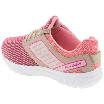 Tenis-Infantil-Feminino-Pink-Cats-W9551-0649551_008-03