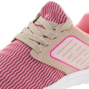 Tenis-Infantil-Feminino-Pink-Cats-W9551-0649551_008-05