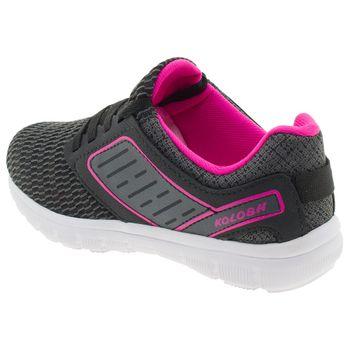 Tenis-Infantil-Feminino-Pink-Cats-W9551-0649551_069-03