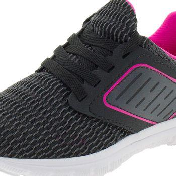 Tenis-Infantil-Feminino-Pink-Cats-W9551-0649551_069-05