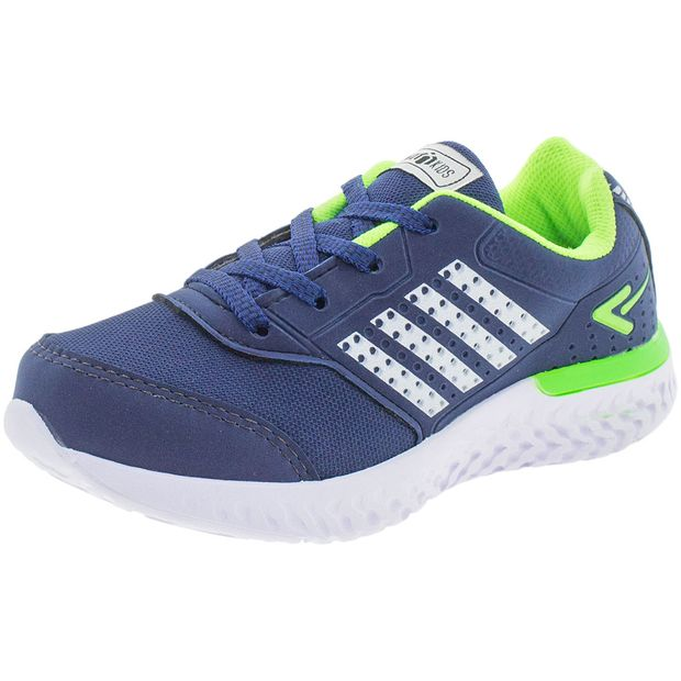 Tenis-Infantil-Box-Kids-1334-1781334-01